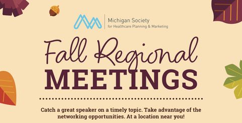 mshpm fall regional meetings flier 2018
