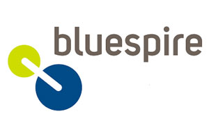 bluespire