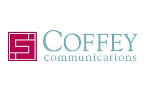 coffey communications