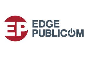 edge publicom